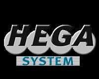 HEGA System GmbH Logo